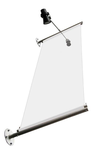Elegant-Wall-Banner-Flag-Hanging