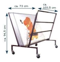 poster-wagon-small
