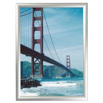quality frames ondemant
