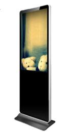 LCD Display2