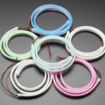 Mini-neon-flex
